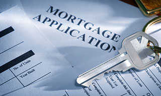 Moving Home And Your Mortgage