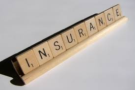 Mortgages And Home Insurance