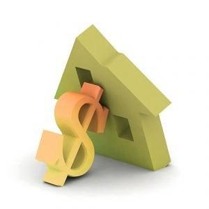 Dollar Plus House