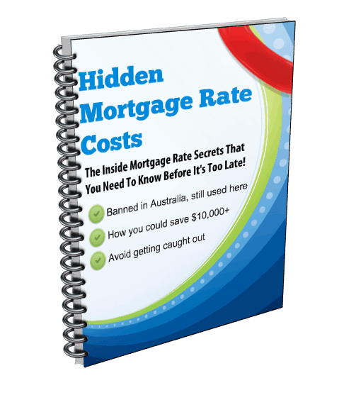 RateHub Mortgage Rates Free Guide