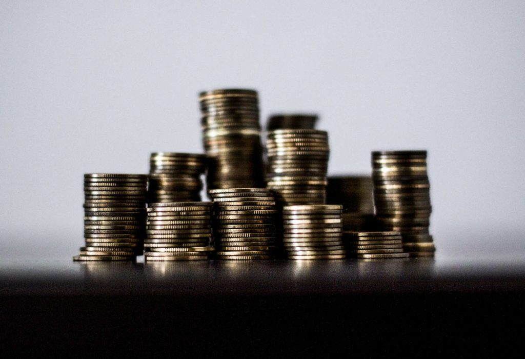 Refinances vs Renewals