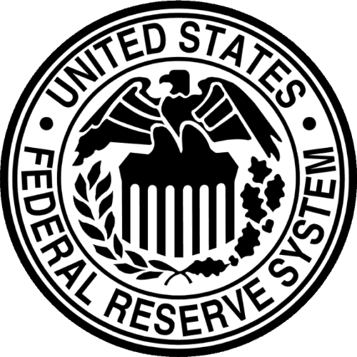 Fed Hikes Rates In The U.S.