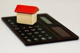2016 Housing Market