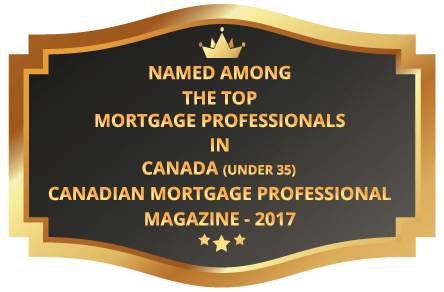 Mortgage Professionals Canada