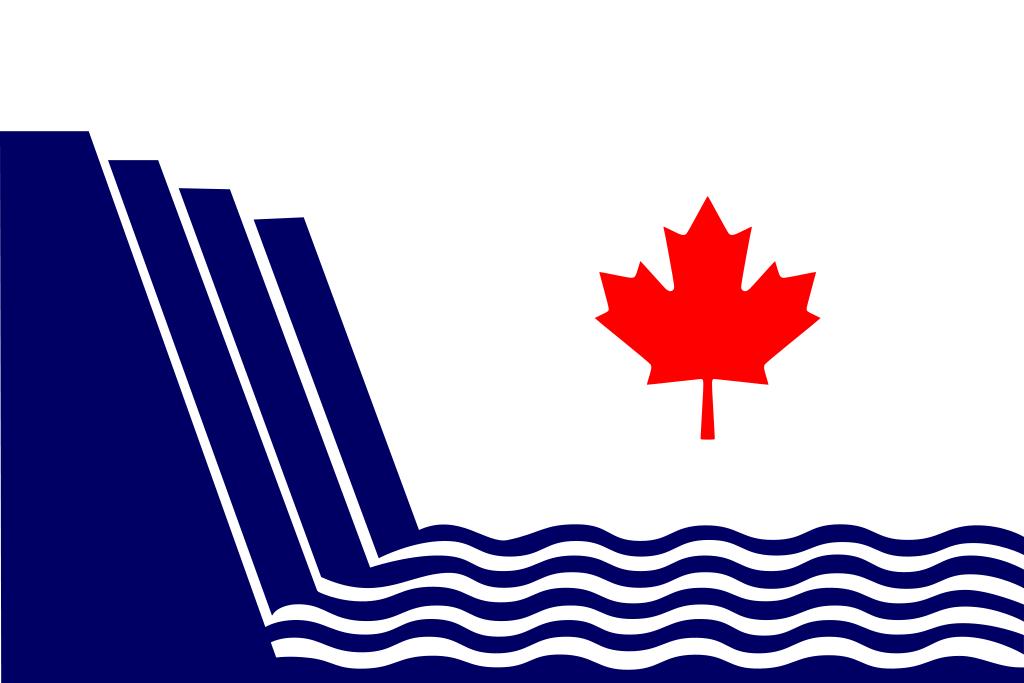 Birch Cliff