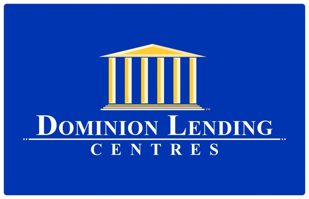 Dominion Lending Centres Logo