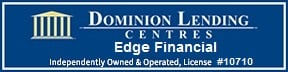 Reverse Mortgage Pros